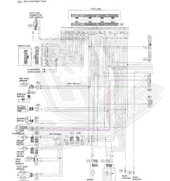1992 300zx engine wiring diagram trusted wiring diagrams jeep alternator wiring diagram delco alternator wiring diagram [ 1522 x 2018 Pixel ]