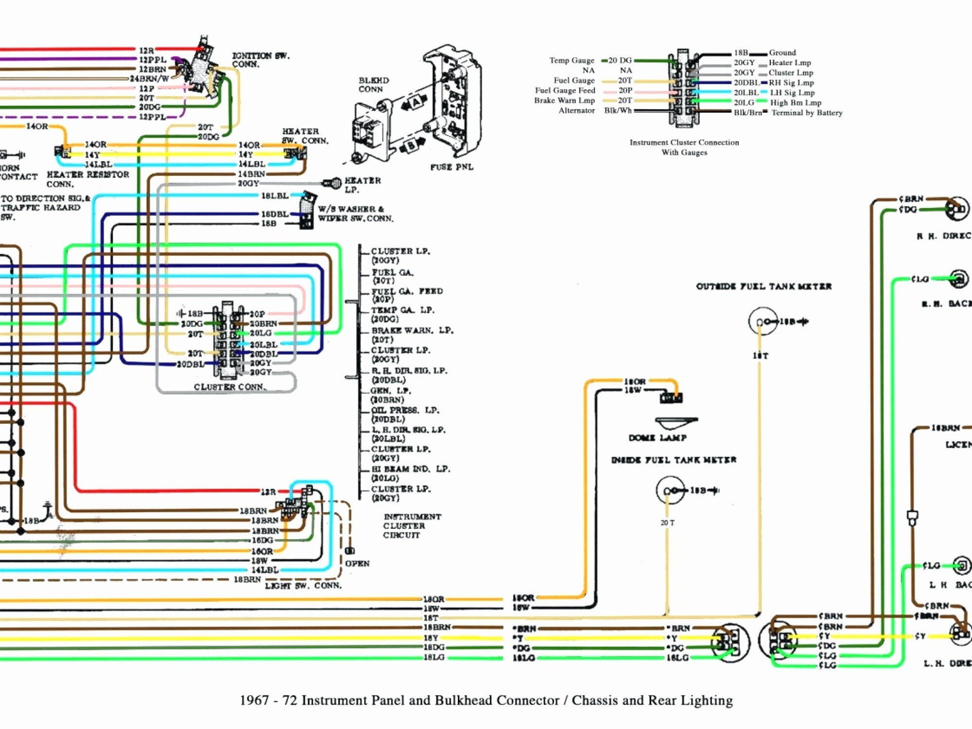 hight resolution of 97 chevy radio wiring diagram wiring diagram expert 97 tahoe radio wire diagram