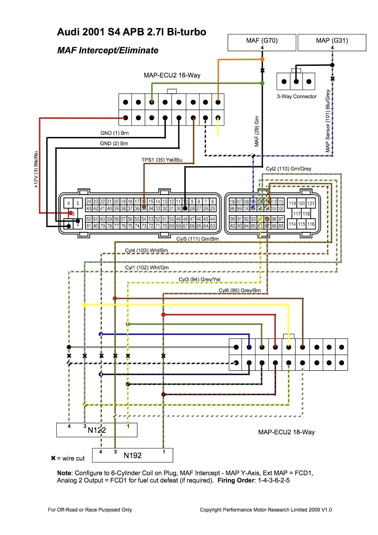 2004 dodge durango infinity sound system wiring diagram 4 plug trailer 1991 honda accord my