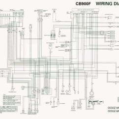 1991 Honda Accord Wiring Diagram Narva Dodge Durango Stereo