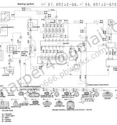 1991 toyota corolla engine diagram 1992 toyota pickup engine diagram of 1991 toyota corolla engine diagram [ 3300 x 2329 Pixel ]