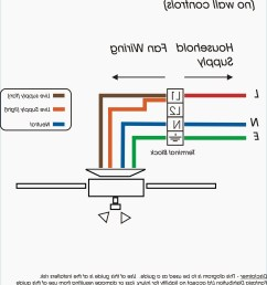 1991 toyota pickup tail light wiring diagram luxury tail light wiring diagram chevy diagram of 1991 [ 2287 x 2678 Pixel ]