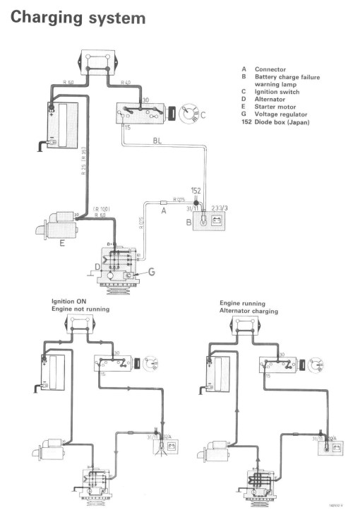 small resolution of 2005 volvo s40 fuse diagram