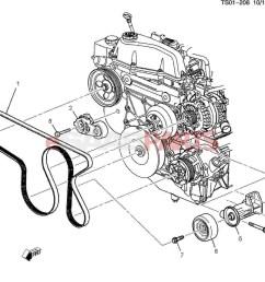1994 toyota corolla engine diagram 2002 toyota corolla engine diagram of 1994 toyota corolla engine diagram [ 1495 x 1389 Pixel ]
