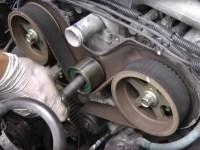 Toyota Tacoma V6 Engine Diagram  Wiring Diagram For Free