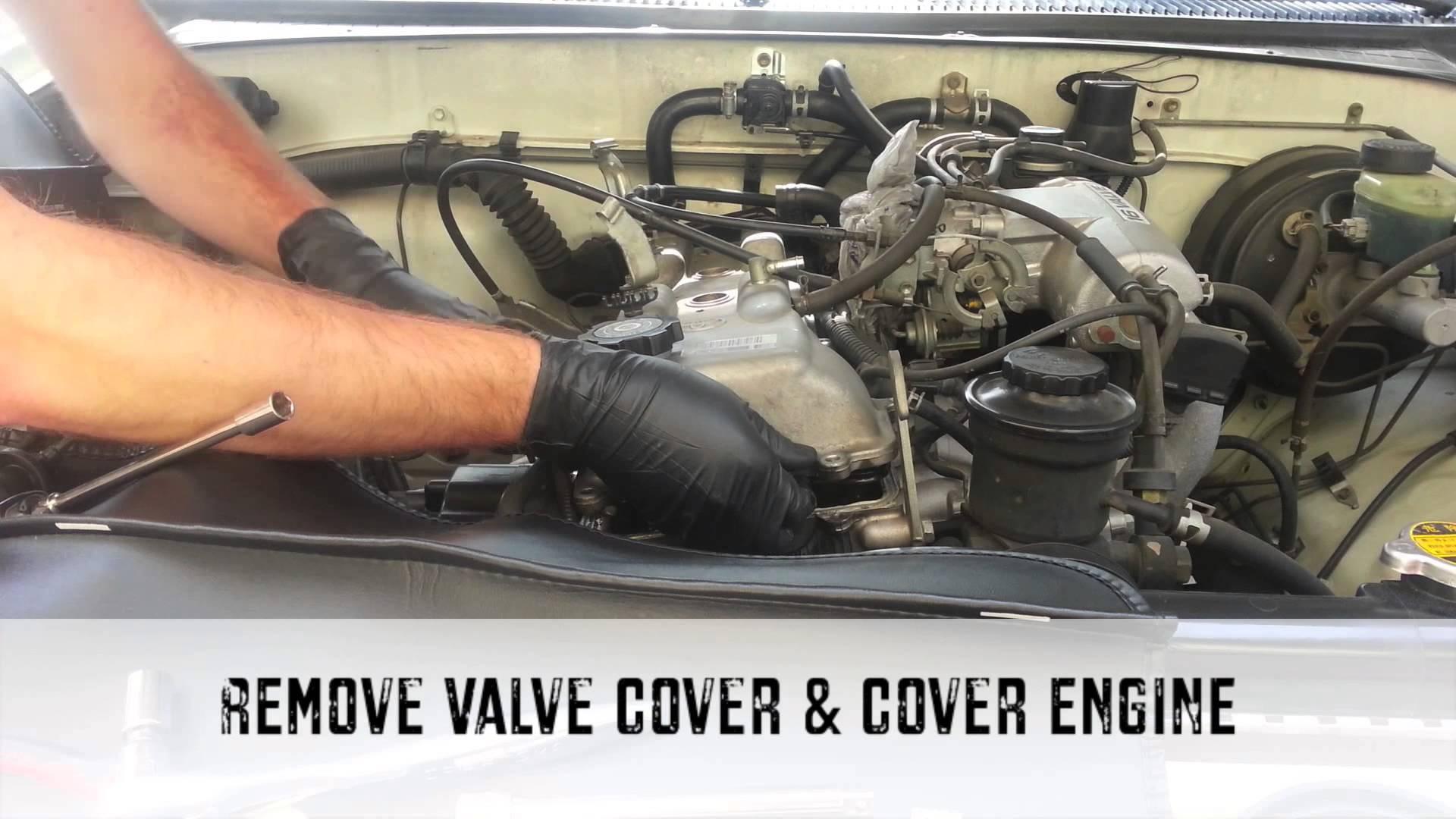 1990 Mazda 626 Fuse Box Diagram 95 Engine
