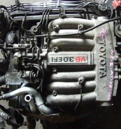 1995 toyota 4runner engine diagram toyota 4runner engines used toyota 4runner engine of 1995 toyota 4runner [ 2048 x 1536 Pixel ]