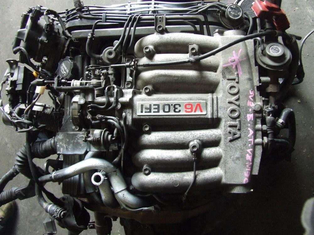 medium resolution of 1995 toyota 4runner engine diagram toyota 4runner engines used toyota 4runner engine of 1995 toyota 4runner