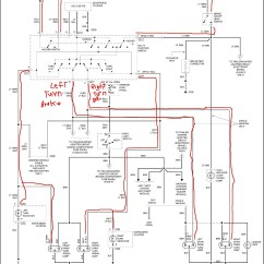1994 Ford Taurus Radio Wiring Diagram Ignition Coil Chevy 1996 Engine E 350 Diagrams