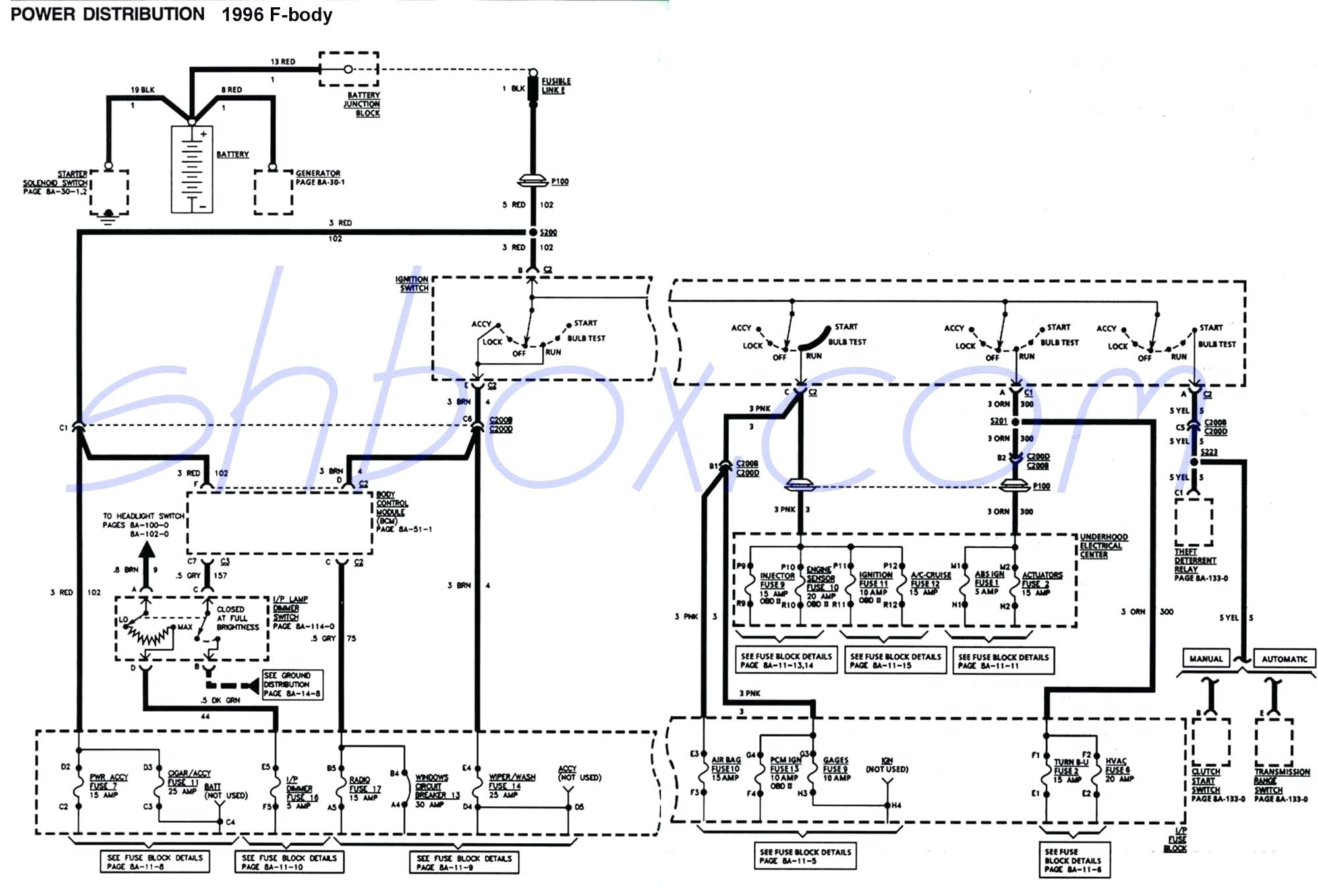 05 hayabusa wiring diagram car deck xr250r library