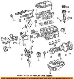 wrg 5047 1996 toyota camry engine diagram 1996 camry engine diagram [ 1383 x 1594 Pixel ]
