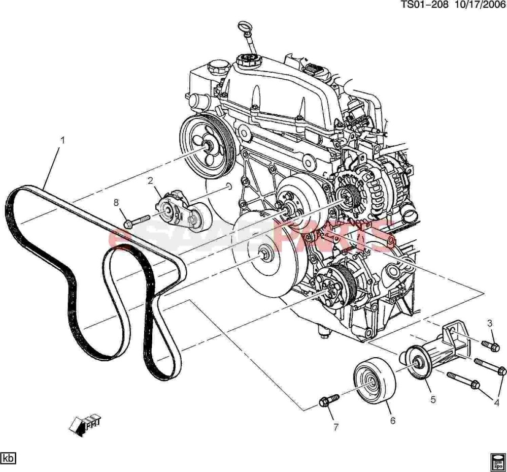 medium resolution of toyota 3 5 engine diagram wiring diagram datasource 97 toyota corolla engine diagram