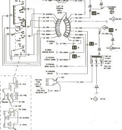 1992 dodge dakota ignition system wiring diagram free download rh oasis dl co basic ignition wiring [ 1305 x 1621 Pixel ]