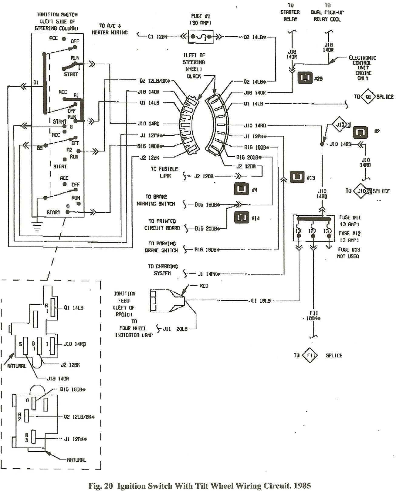 hight resolution of 1992 dodge dakota ignition system wiring diagram free download rh oasis dl co basic ignition wiring