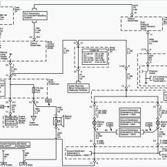 2008 Gmc Canyon Radio Wiring Diagram Car Audio Capacitor Topkick 5500 Library 2006 Captain Source Of U20222006 Sierra Tail Light