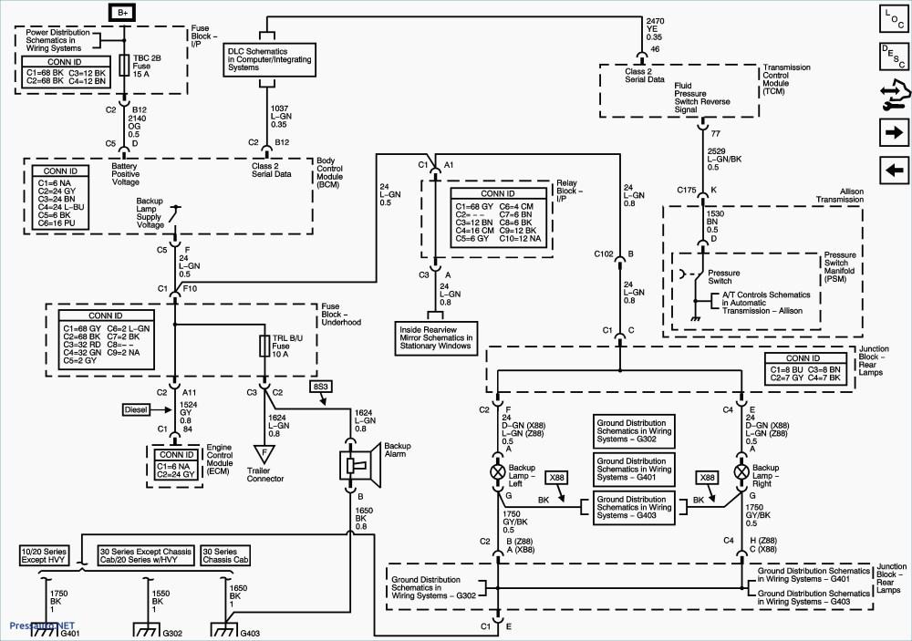 medium resolution of 2006 gmc sierra tail light wiring diagram u2022 wiring diagram 2006 gmc savana radio wiring diagram