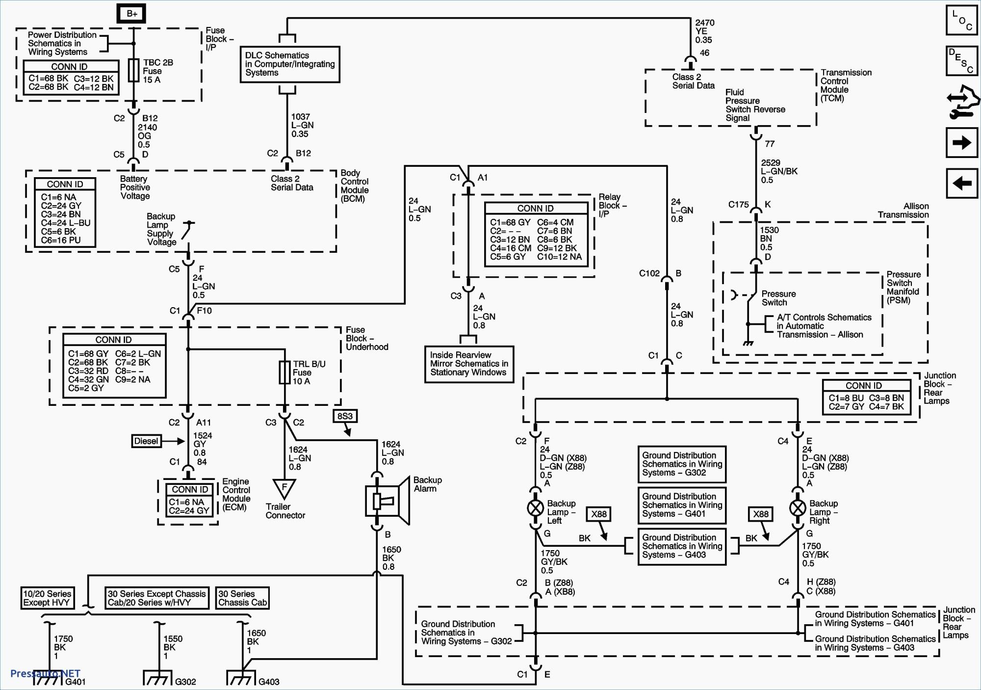 hight resolution of 2006 gmc sierra tail light wiring diagram u2022 wiring diagram 2006 gmc savana radio wiring diagram