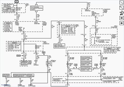 small resolution of 2006 gmc sierra tail light wiring diagram u2022 wiring diagram 2006 gmc savana radio wiring diagram