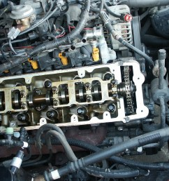 1998 lincoln town car engine diagram ford crown victoria passenger side valve cover replacement of 1998 [ 2560 x 1920 Pixel ]