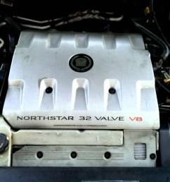 1999 cadillac deville engine diagram cadillac north star overheating of 1999 cadillac deville engine diagram 2002 [ 1920 x 1080 Pixel ]