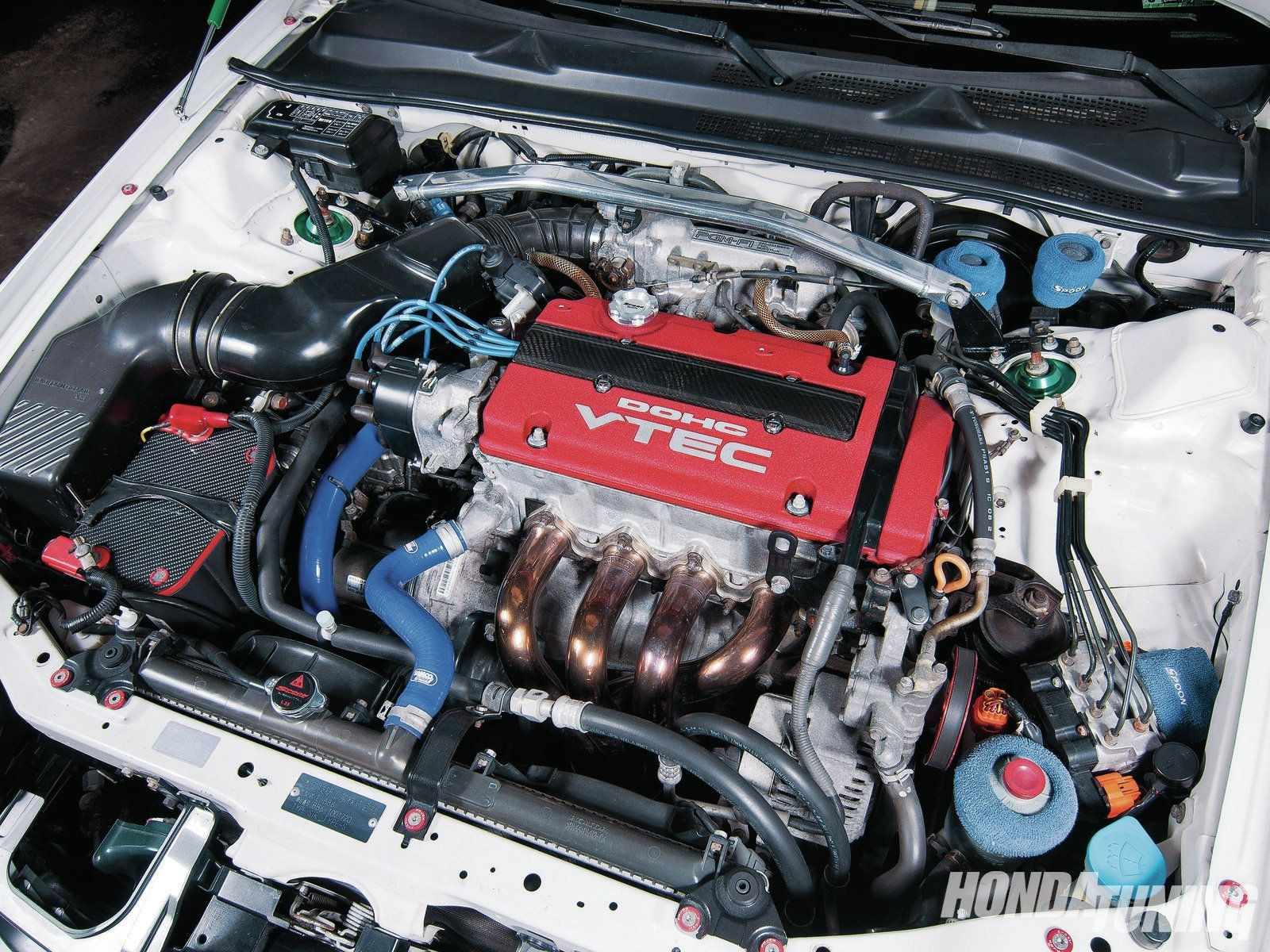 hight resolution of 1995 honda prelude engine diagram smart wiring diagrams u2022 aem honda engine 1995 honda prelude