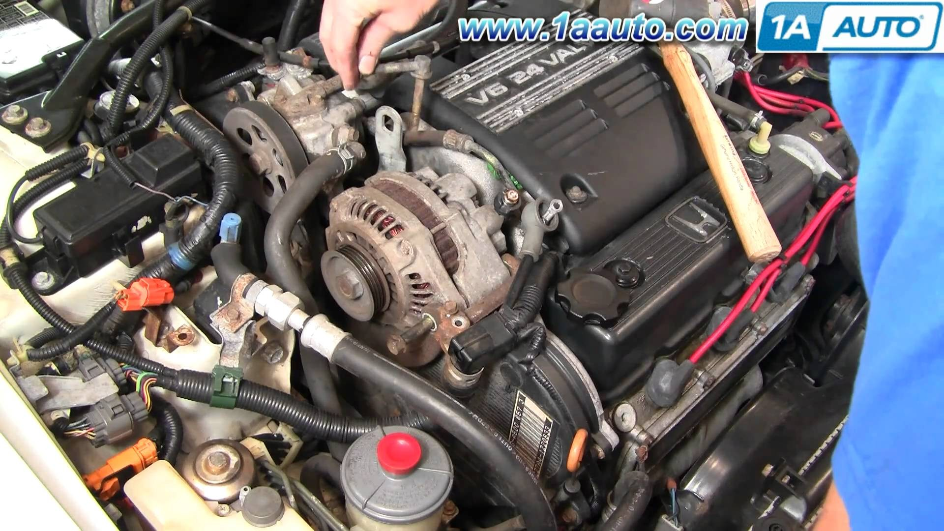 Wiring Diagram On 97 Honda Accord Engine Cooling Fan Wiring Diagram