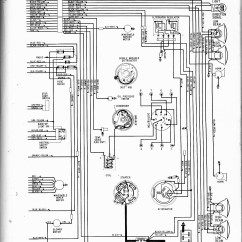1999 Mercury Cougar Wiring Diagram Twisted Tele Neck Pickup Engine My