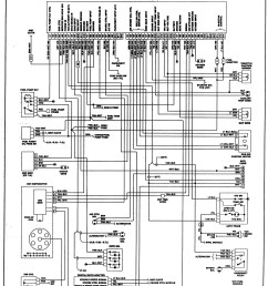 95 chevy s10 2 engine diagram wiring diagram show 95 chevy s10 engine diagram [ 2271 x 3051 Pixel ]