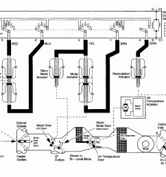 vacuum diagram for 2003 chevy s10 2 2 car tuning auto wiring diagram 2001 chevy s10 vacuum line diagram car tuning [ 2124 x 1655 Pixel ]