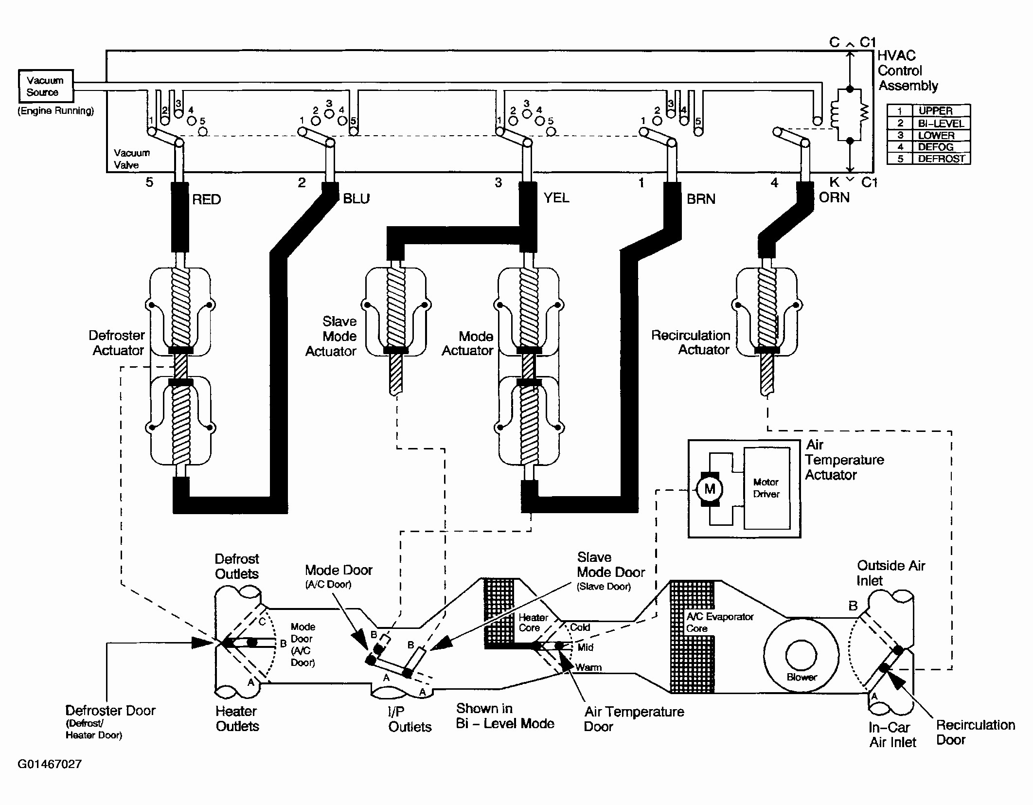 2002 S10 Heater Diagram - Do you want to download wiring ...  Chevrolet S Wiring Schematic on