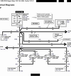 1990 chrysler lebaron fuse box diagram wiring schematic electrical valkyrie wiring diagram 1985 mercury topaz wiring [ 1887 x 1491 Pixel ]