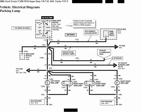 small resolution of 1990 chrysler lebaron fuse box diagram wiring schematic electrical valkyrie wiring diagram 1985 mercury topaz wiring