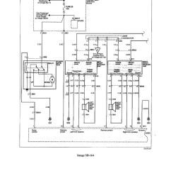 2005 hyundai santa fe wiring harness diagram u2022 wiring [ 1275 x 1650 Pixel ]