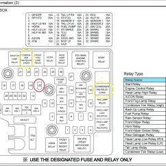 2000 Hyundai Elantra Engine Diagram Single Phase To 3 Motor Wiring Entourage