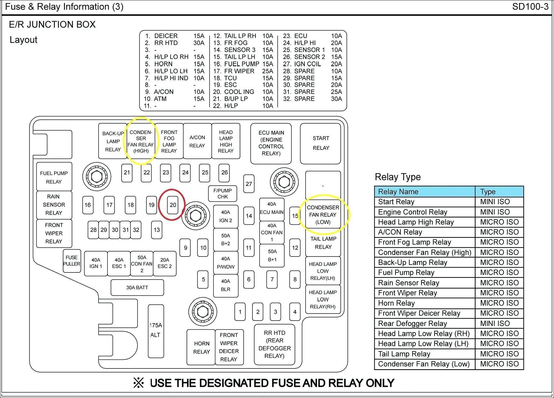 hight resolution of 2000 hyundai elantra engine diagram hyundai entourage wiring diagram hyundai wiring diagrams instructions of 2000 hyundai