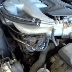 2003 Lincoln Ls V8 Engine Diagram Grundfos Pump Wiring 2000 Breakdown
