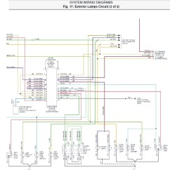 Mitsubishi Eclipse Stereo Wiring Diagram Barn Owl Food Web 2000 My