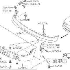 2000 Nissan Sentra Engine Diagram Rcbo Wiring Australia Xterra My