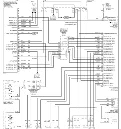 1977 pontiac grand prix electrical diagram wiring diagram [ 2206 x 2796 Pixel ]
