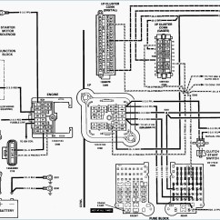 2000 Ford Expedition Alternator Wiring Diagram Goodman Heat Pump Package Unit Questions Youtube