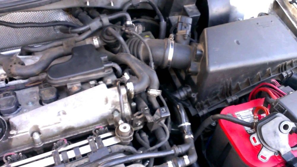 medium resolution of 2000 vw jetta engine diagram wiring diagram paper vw 1 8 turbo engine diagram