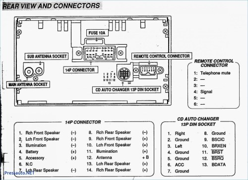 small resolution of diagram for 2000 vw cabrio engine wiring library2000 vw jetta 2 0 engine diagram 2 vw