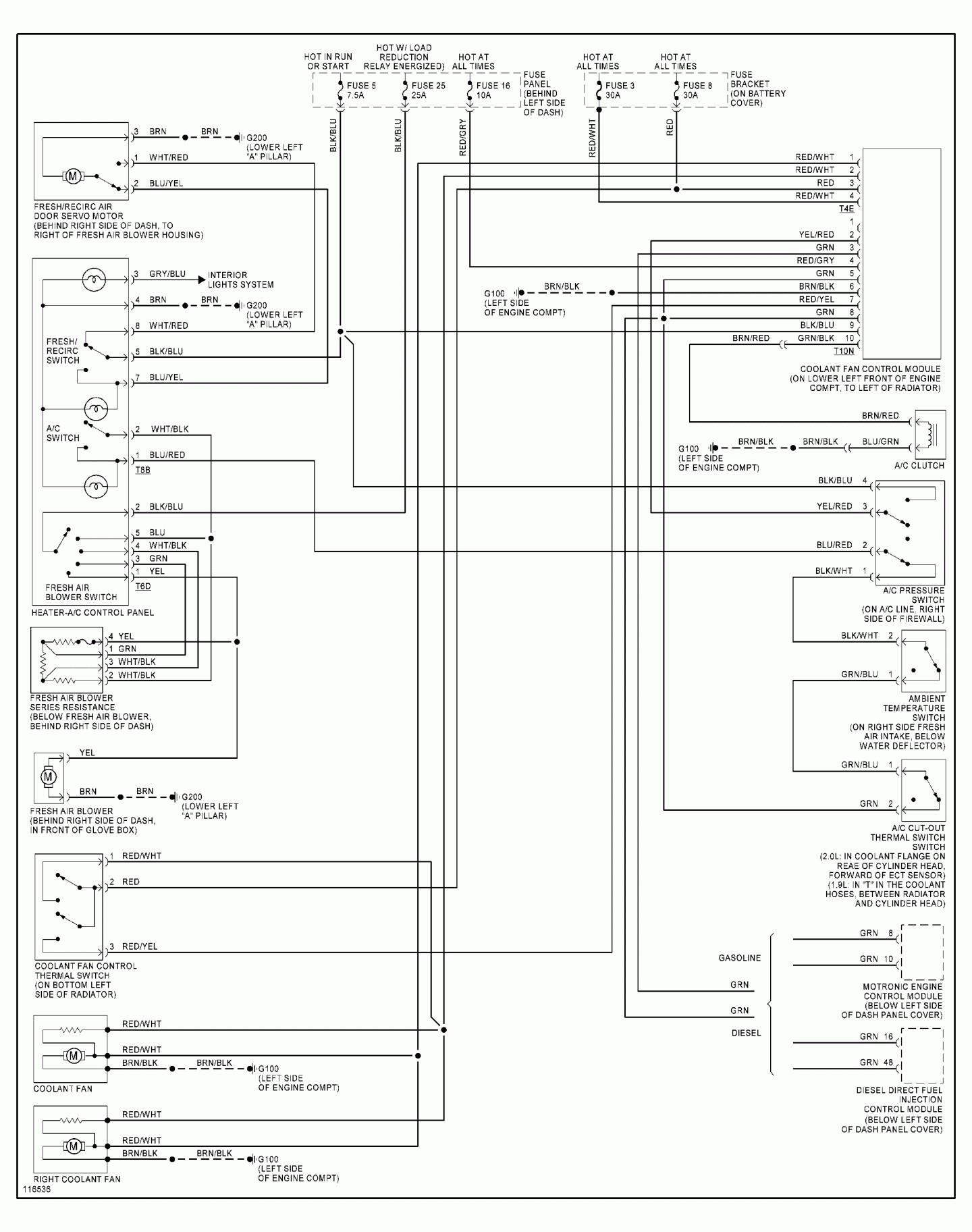 hight resolution of 2000 vw jetta 2 0 engine diagram 2 vw jetta wiring diagram wiring rh detoxicrecenze com