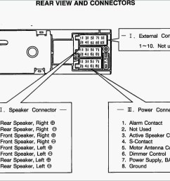 2000 jetta 2 8 engine diagram example electrical wiring diagram u2022 rh 162 212 157 63 [ 2226 x 1447 Pixel ]