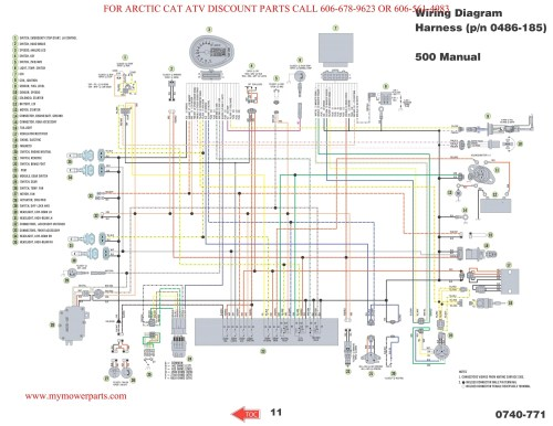 small resolution of 2001 ford ranger engine parts diagram diy enthusiasts wiring rh wiringdiagramnetwork today ford ranger 4 0 engine