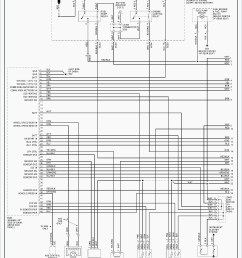 hyundai accent tail light wiring diagram wiring diagram img 95 hyundai accent wiring diagram [ 2206 x 2796 Pixel ]