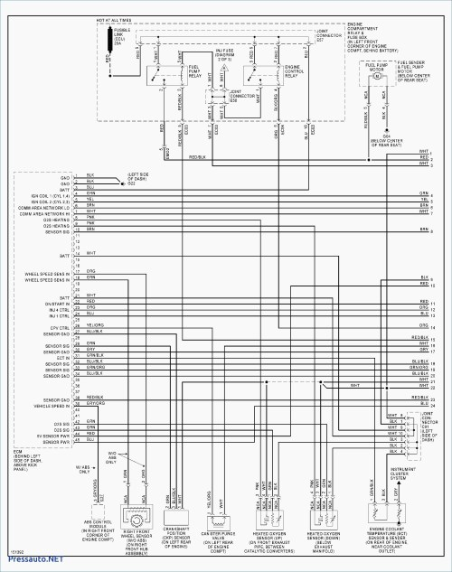 small resolution of hyundai accent tail light wiring diagram wiring diagram img 95 hyundai accent wiring diagram