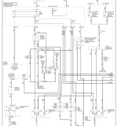 hyundai trailer wiring harness diagram wiring diagram schematic hyundai tail light wiring harness [ 2206 x 2796 Pixel ]