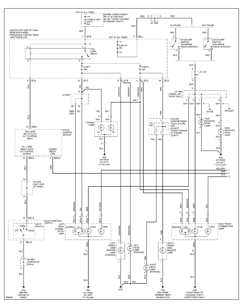 medium resolution of 2005 hyundai sonata fuse diagram wiring diagram 2005 hyundai sonata engine diagram