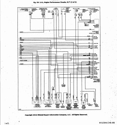 03 hyundai santa fe wiring diagram wiring library 2001 hyundai elantra stereo wiring diagram 2001 hyundai elantra wiring diagram [ 2550 x 3507 Pixel ]